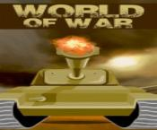 World of War