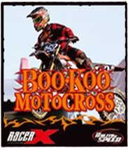 Boo Koo Motocross