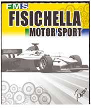 Fisichella Motor Sport