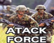 Atack Force