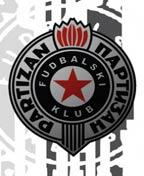 Partizan 1