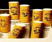 Smesne cigarete