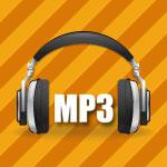 In vivo ft. Mitar Miric - Devica