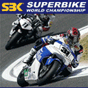 Superbikes World Championship 2007