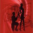 Kako je navesti na seks  (tajni saveti za muskarce - ne otkrivaj nikome)