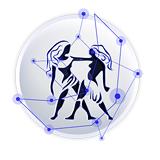 Godisnji  Horoskop - Blizanci
