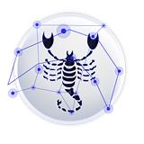 Godisnji Horoskop - Škorpija