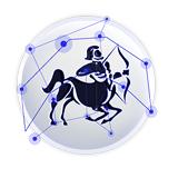 Godisnji Horoskop - Strelac